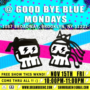 GOOD BYE BLUES NOV 15TH FINAL