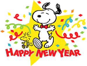 Happy-New-Year-Snoopy-4